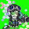 Last Psycho Standing's avatar