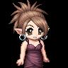 Kiayarb's avatar