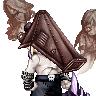 Willhellm's avatar