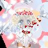 Kinomi Akai's avatar