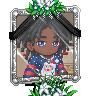 XxWater HurricanxX's avatar