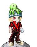 stevopunk's avatar