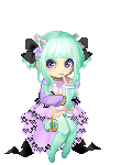 RimaBalaBalance's avatar
