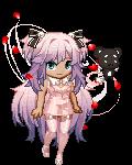 x-h3lls_naw's avatar