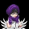 S3kshUn8 HaxX0r's avatar