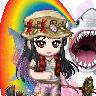 OG LoLo's avatar