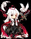 TetraHydra's avatar