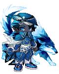 UNSC Dark Elf's avatar