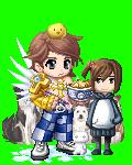 sebbygraham's avatar