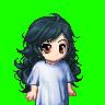xX VampireXx's avatar