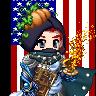 great jordan's avatar