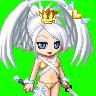 Unholy Promises's avatar