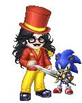 moggie52's avatar