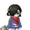 Muffin__Bubble's avatar