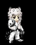 Dropshot_Panda's avatar