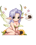 thylacoleo's avatar