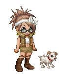 ItsCalledSwag9's avatar
