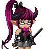 fireprincessmika's avatar