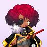 Leefies's avatar