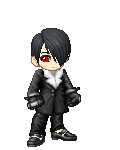Ultra Styler93's avatar