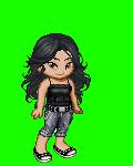 ranifacexolovexo's avatar