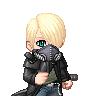 xXSinister_WolfXx's avatar
