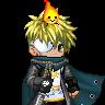 HyRuLiAnMaNiAc's avatar
