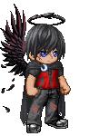 xXdash457Xx's avatar