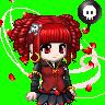 sUgarpLum_fAiry_24's avatar