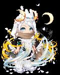Bird-0f-Flames's avatar