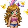 OoJessicaRabbitoO's avatar
