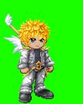 Graf Vogelfrei's avatar
