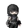 XBasaraX's avatar