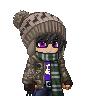 T-Boy Maximum Prime's avatar