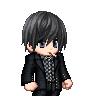 Unholy Executioner's avatar