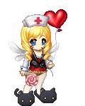 xXxDangerous_CupcakexXx's avatar