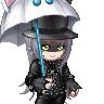 undertaking's avatar