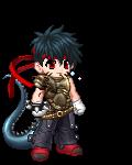 Kalumaru's avatar