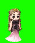 nbd_146's avatar