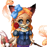 Shippley-Kitsune's avatar