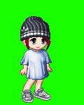 Cutecarrot300's avatar