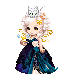Priestess_Samaya