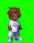 23bloodz's avatar
