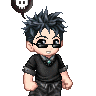 Demos_Katia's avatar