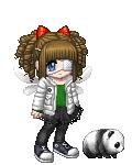 Monster Pancakes's avatar