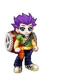 mnthtse's avatar