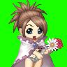 x_chibiXpop_x's avatar