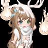 yunahere4u's avatar