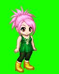 XxLil_MichixX's avatar