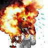 Sand-Lord-Garra's avatar